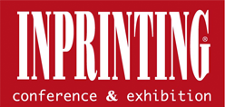 Inprinting Conference logo