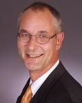 Thomas Zellman