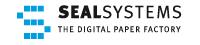 sealsystems logo