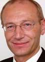 Hans Klimmer
