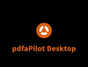pdfapilot-logo_desktop-rgb