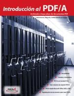 Introducción al PDF/A