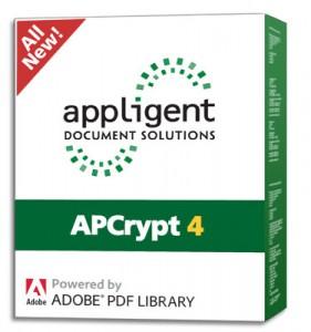 APCrypt Box