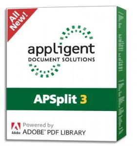 APSplit Box Image