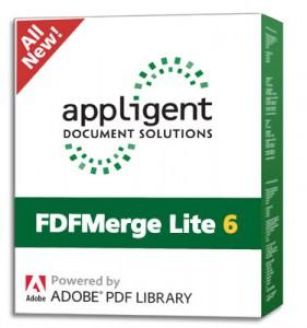 FDFMergeLite box image