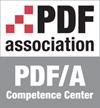 PDF_A_CC_logo_100px