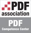 PDF_CC_logo_100px