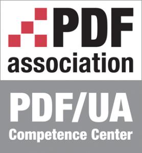 PDF_UA_CC_300px