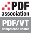 PDF_VT_CC_logo_100px