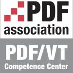 PDF_VT_CC_logo_500px