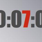 7minutes