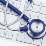 Visual zu PDF/A im Gesundheitswesen