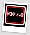 PDF 3.0.tiff