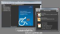 Rosendahls realisiert barrierefreie PDF/A-Dokumente für Behörden