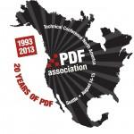 20 Years of PDF