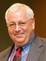 Stephen Levenson
