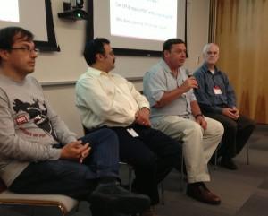 PDF 2.0 Panel Discussion.