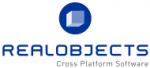 realobjects_logo