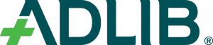 adlibsoftware logo