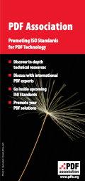 PDF Association english