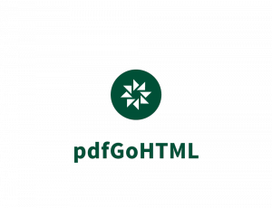 pdfgohtml-logo_desktop-rgb