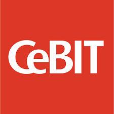 callas at CeBIT 2014