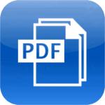 Action PDF Server