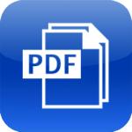 Actino PDF Server