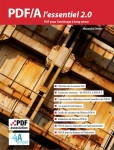 PDF/A l'essentiel 2.0