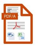 pdfaPilot-E-Mail-Archivierung-eyecatcher