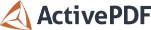ActivePDF logo