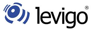 Levigo logo