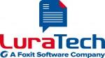 LuraTech logo