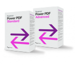 Boxshot_PowerPDF_group