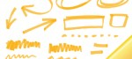 http://www.dreamstime.com/stock-photos-hand-drawn-design-elements-vector-color-can-be-changed-one-click-image31334813